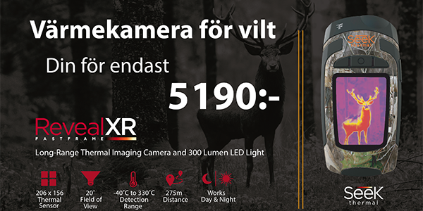 revealxr-frastframe-camo-flash-deer-hunting_600x300